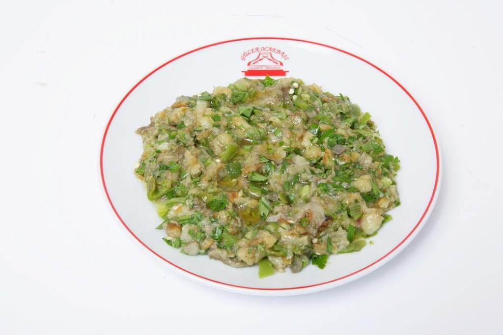 patlican-salata1-988×658[1]