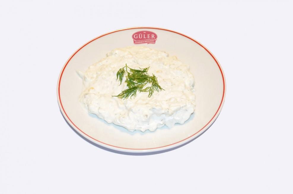 yogurtlukereviz-988×654[1]